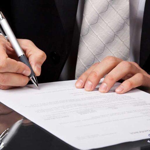 پیگیری دعاوی حقوقی گمرک