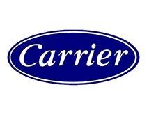 مشتریان ما - carrier