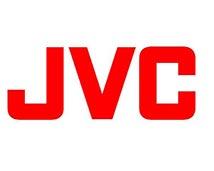 مشتریان ما - jvc