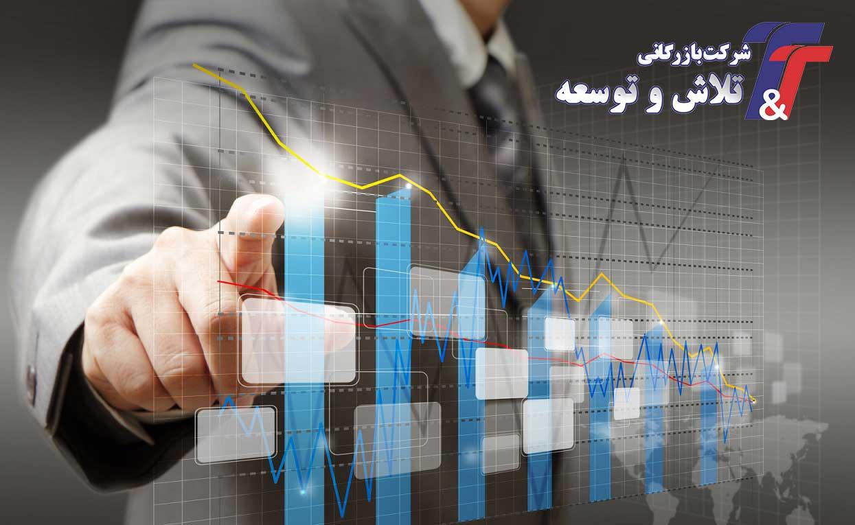 تاثیر تغییرات نرخ ارز بر واردات